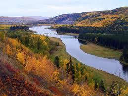 Peace River2