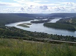 Peace River3